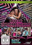 Offene Zweierbeziehung Turbulente Komödie kostenlos online stream