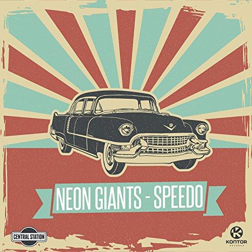speedo-bombs-away-remix