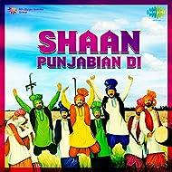 Shaan Punjabian Di