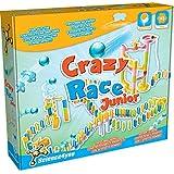 Science4you - Crazy race junior, juguete educativo y científico (486895)