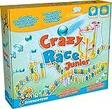 Science4you Crazy Race Junior, Spielzeug Bildung und wissenschaftlichen (486895)