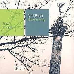 Broken Wing (Coll. Jazz in Paris)