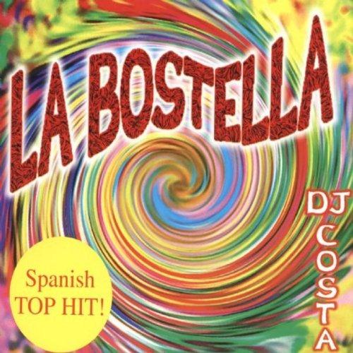 La Bostella (Extended Version) gebraucht kaufen  Wird an jeden Ort in Deutschland