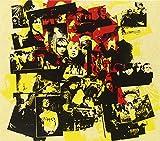 Legacy - the Best of Mansun [CD + Bonus DVD]