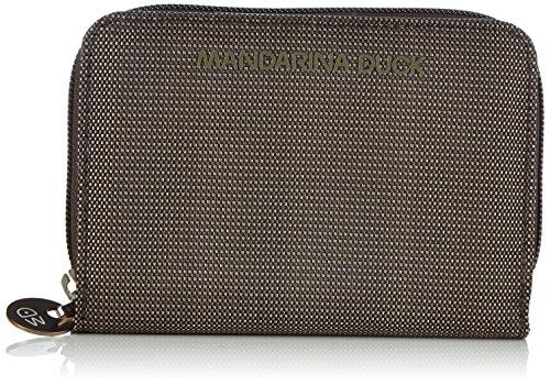 mandarina-duck-md20-portafoglio-pirite-cenicero-portatil-para-mujer-color-brown-talla-2x10x14-cm-b-x