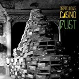Oddfellow'S Casino: Dust (Audio CD)