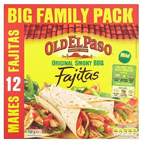 old-el-paso-fajitas-ursprungliche-smoky-bbq-kit-750g-packung-mit-6
