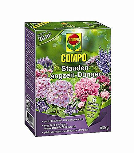 compo-arbusti-lungo-tempo-fertilizzante-850-g-lst-850