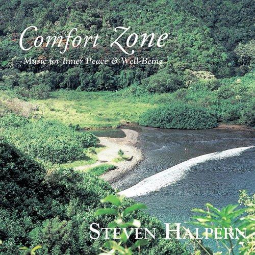 Comfort Zone (Part 1)