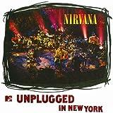 Mtv Live Unplugged [Vinyl LP]