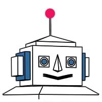 Robot Investment Calculator