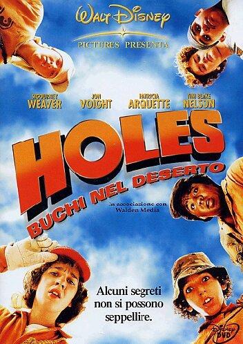 holes-buchi-nel-deserto