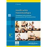 ZAMORANO:Movilizaci—n Neuromeningea: Tratamiento de los trastornos mecanosensitivos del sistema nervioso