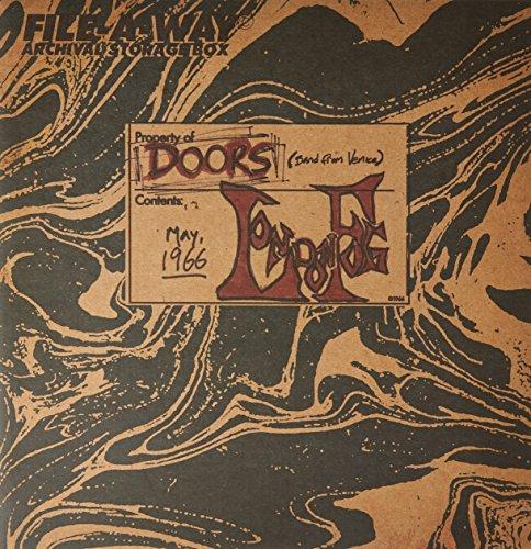london-fog-1966-box-set-do-vinyl