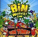Edición limitada Bandas sonoras de videojuegos