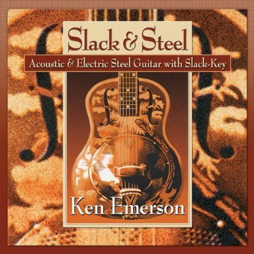 slack-steel-acoustic-electric-steel-guitar-by-emerson-ken-2010-09-07