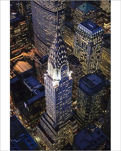 photographic-print-of-the-chrysler-building-and-manhattan-skyscrapers