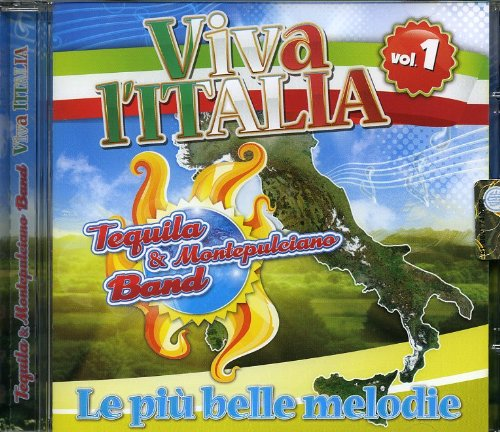 viva-litalia-vol1