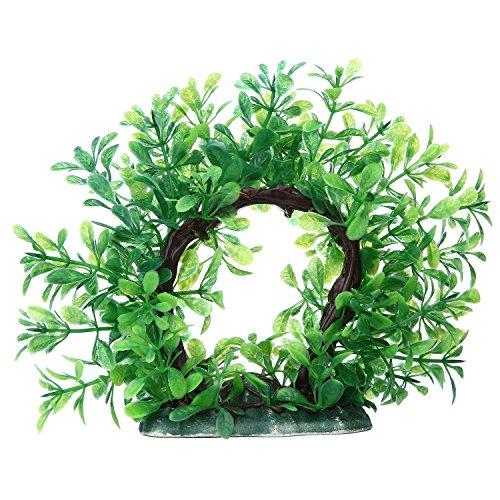 niceeshoptm-plante-aquatique-artificielle-en-plastique-dcoration-pour-aquarium-vert