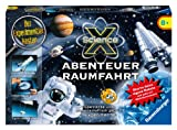Ravensburger 18879 - Sciencex