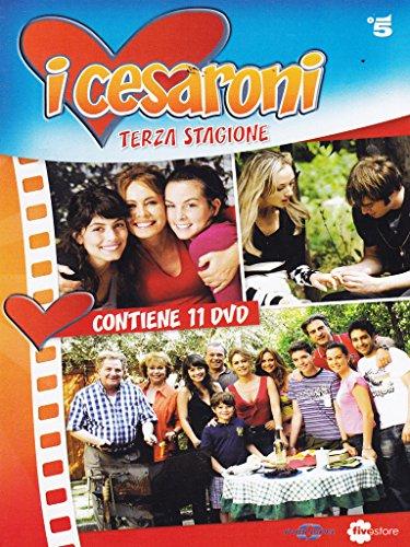 I CesaroniStagione03