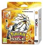 Pok�mon Sole - Limited Fan Edition -...