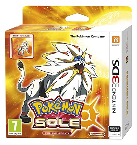 pokemon-sole-limited-fan-edition-nintendo-3ds