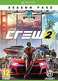 The Crew 2 Season Pass | Xbox One - Code jeu à télécharger