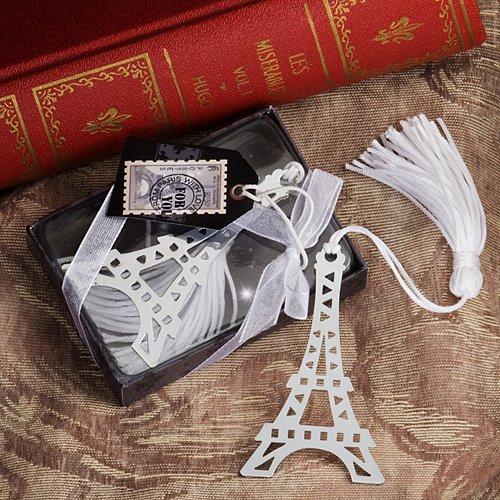 6530-desde-paris-con-amor-coleccion-torre-eiffel-bookmark-favors