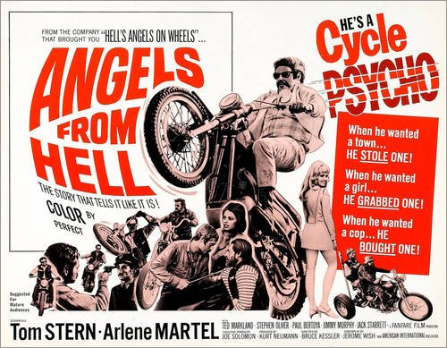 impresion-en-madera-120-x-90-cm-angels-from-hell-top-tom-stern-bottom-tom-stern-holding-gun-to-jack-