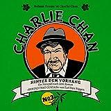 Charlie Chan 03: Hinter dem Vorhang