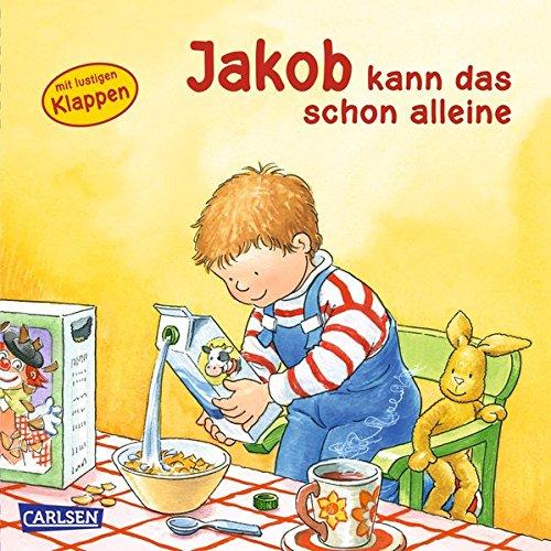jakob-kann-das-schon-alleine-kleiner-jakob