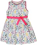 Sequences Baby Girl's Dress(White, 2 - 3...