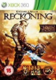 Cheapest Kingdoms Of Amalur: Reckoning on Xbox 360