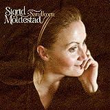 Songtexte von Sigrid Moldestad - Sandkorn