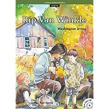 Rip Van Winkle (Level7 Book 6) (English Edition)