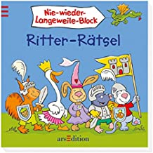 Ritter-Rätsel