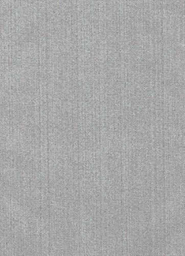 Sun Garden Ersatzbezug Easy Sun Parasol Ø 350/8 in der Farbe Silbergrau B079 in Olefine(Polypropyle) Qualität