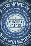 The Memory Palace (Faking Smart Book 1) by Lewis Smile