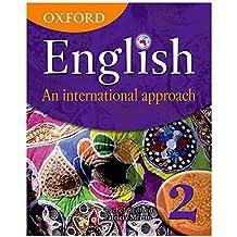 English and international approach. Student's book. Per la Scuola media: Oxford English. An International Approach 2: Students' Book - 9780199126651