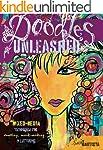 Doodles Unleashed: Mixed-Media Techni...