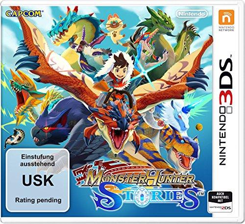 monster-hunter-stories-nintendo-3ds