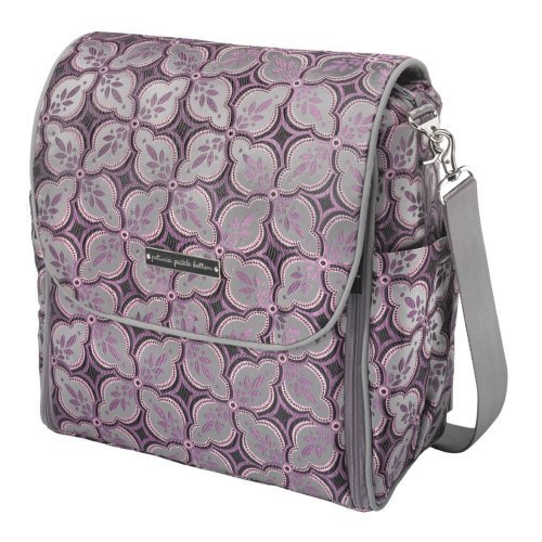 petunia-pickle-bottom-boxy-backpack-in-violet-sapphire-roll-by-petunia-pickle-bottom