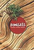 Best bonsai Livres - Bonsaïs Review