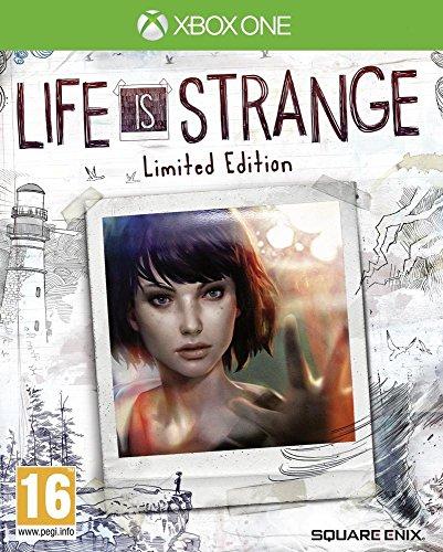 life-is-strange-edition-limitee