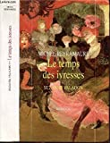 Le temps des ivresses (Suzanne Valadon.)