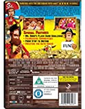 The Pirates! In an Adventure with Scientists [DVD] [2012]