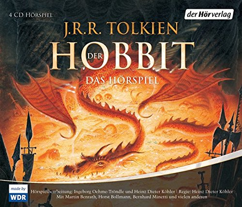 der-hobbit-4-audio-cds