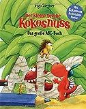 Der kleine Drache Kokosnuss - Das große ABC-Buch (Spiel- und Beschäftigungsspaß)