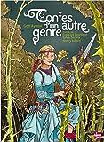 Telecharger Livres Contes d un autre genre (PDF,EPUB,MOBI) gratuits en Francaise